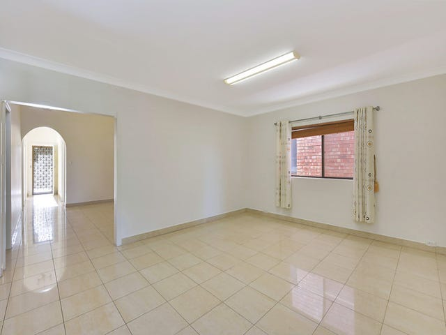 1 Beaconsfield St, Bexley, NSW 2207