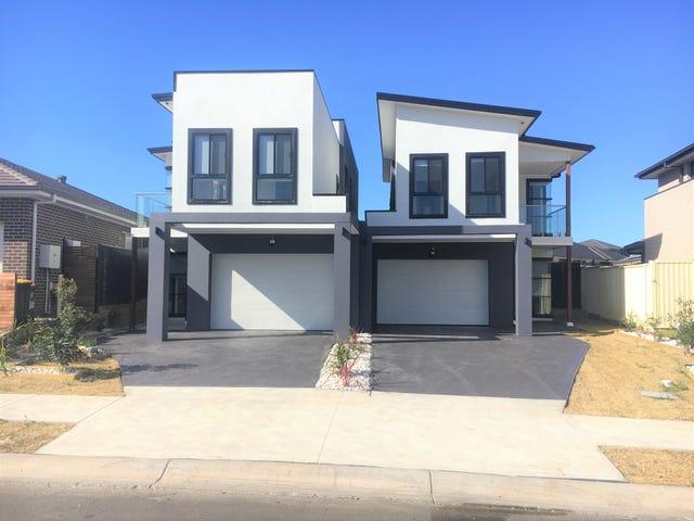 28a Lawler Street, Oran Park, NSW 2570