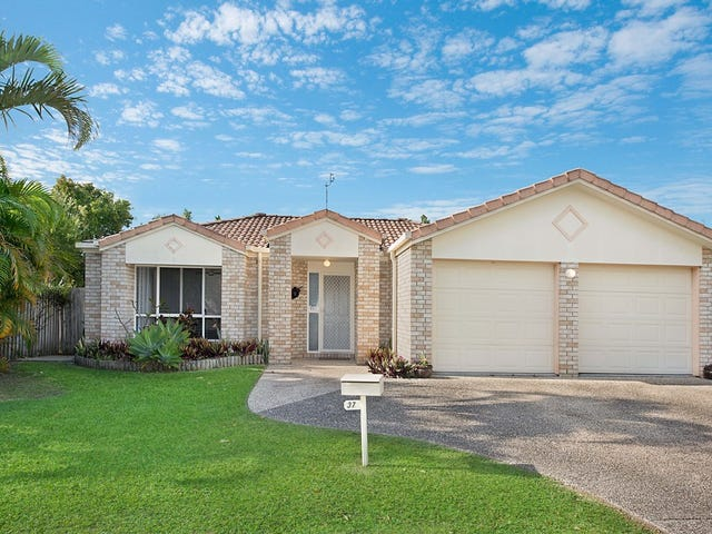 37 Statesman Circuit, Sippy Downs, Qld 4556