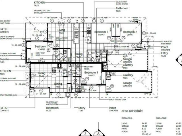 2/10 Dawson Place, Brassall, Qld 4305