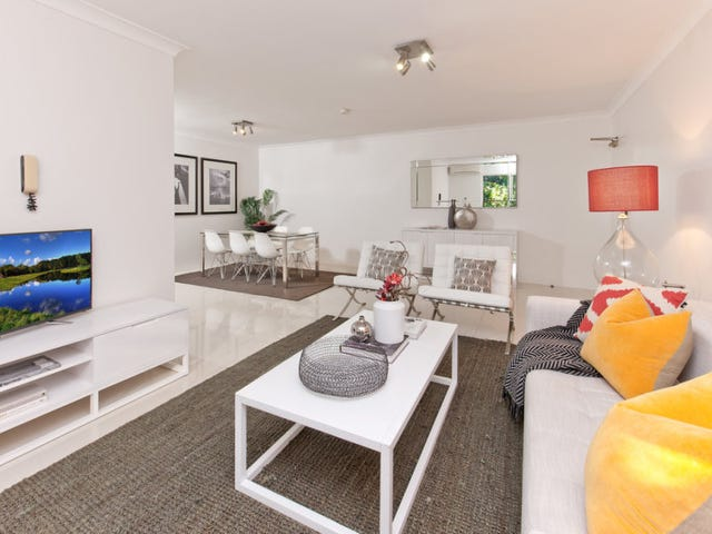 2/34-38 Epping Road, Lane Cove, NSW 2066