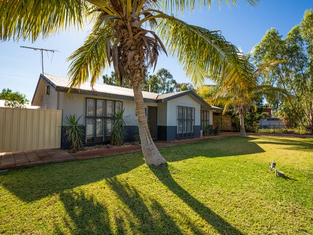 36 Pedlar Street, South Hedland, WA 6722