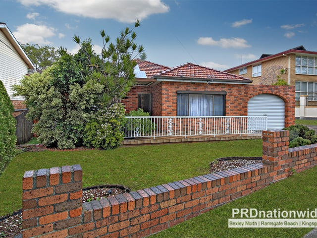 26 Moorefields Road, Kingsgrove, NSW 2208