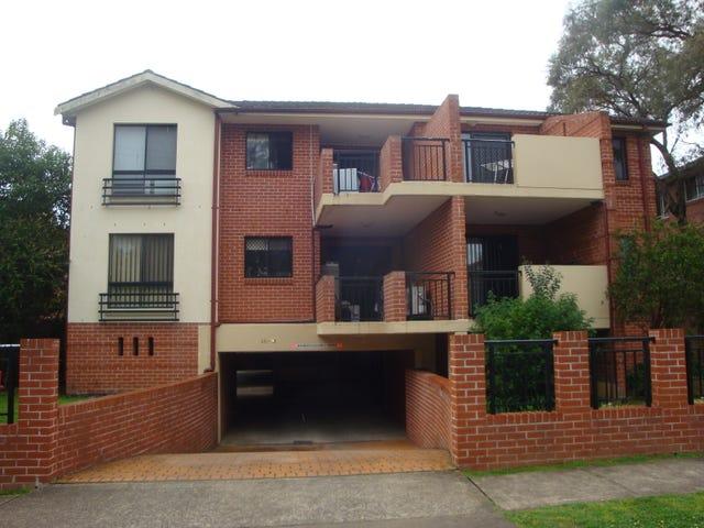 3/46 Ross Street, North Parramatta, NSW 2151