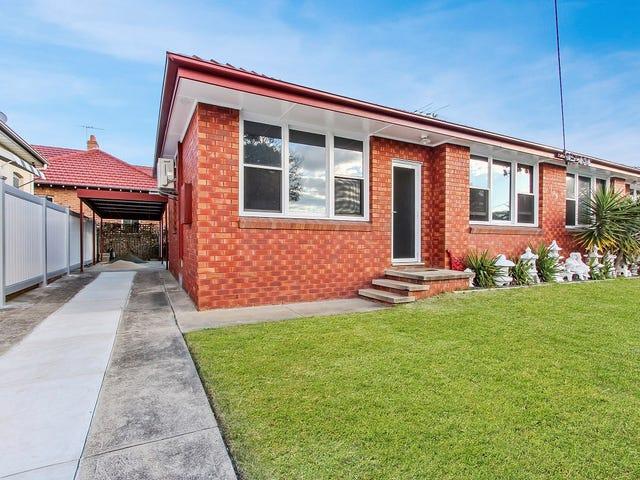 1/179 Kemp Street, Hamilton South, NSW 2303