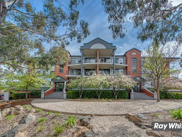 5/2 Tauss Place, Bruce, ACT 2617