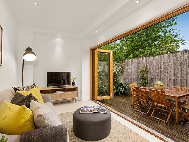 10/229 Brighton Road, Elwood, Vic 3184