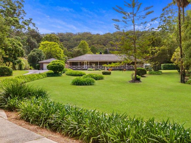 448 Avoca Drive, Green Point, NSW 2251
