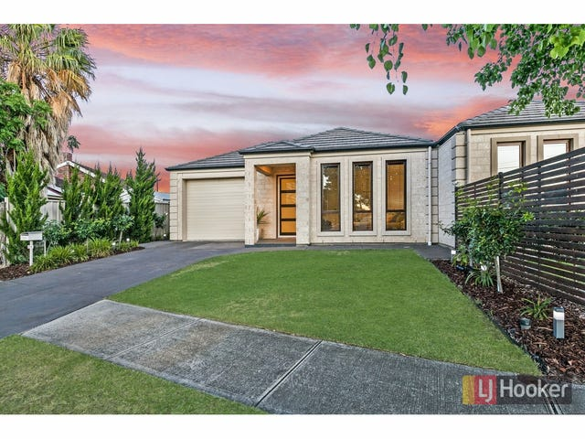 27A Shelley Avenue, Netley, SA 5037