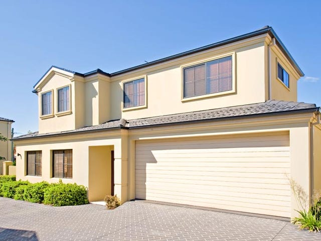 8/25-27 Jacaranda Road, Caringbah, NSW 2229