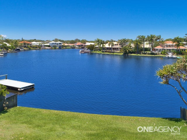 23 Seamount Quay, Noosa Waters, Qld 4566