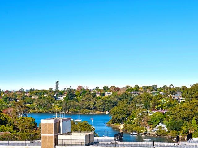 2304/288 Burns Bay Road, Lane Cove, NSW 2066