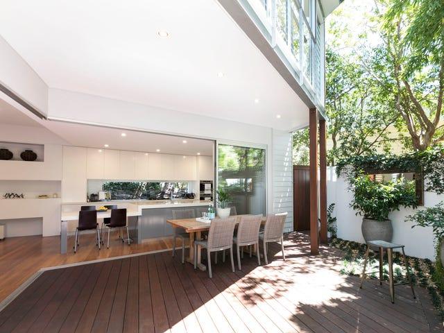 12 Martin Street, Hunters Hill, NSW 2110