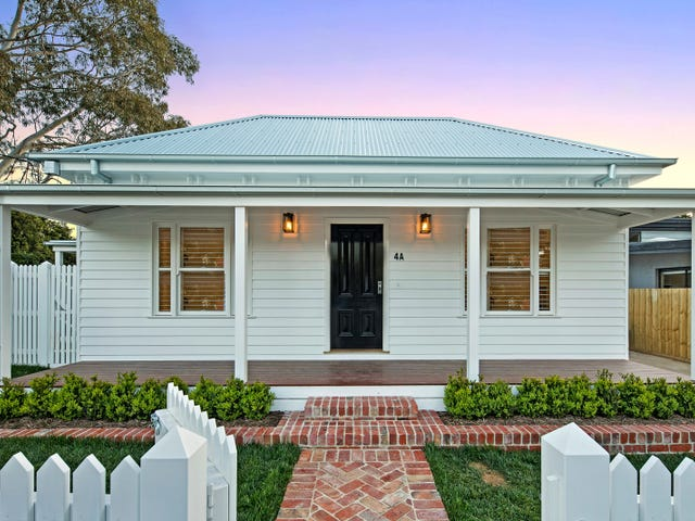 4A Corinella Road, Woodend, Vic 3442