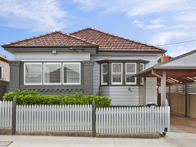 9a Kerr Street, Mayfield, NSW 2304