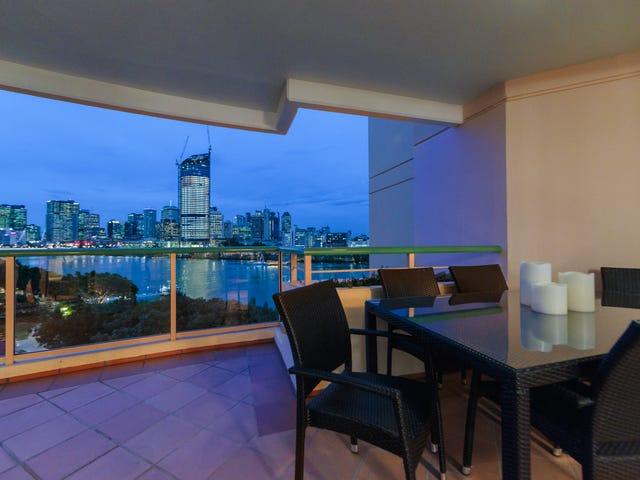 410 Stanley Street, South Brisbane, Qld 4101