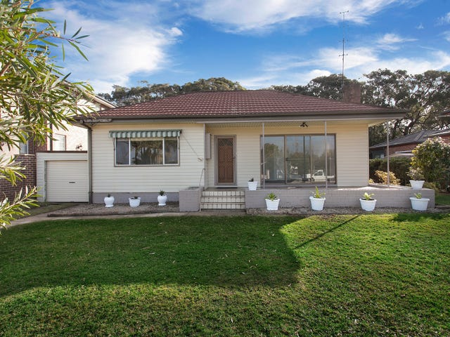 10 Cassel Avenue, Towradgi, NSW 2518
