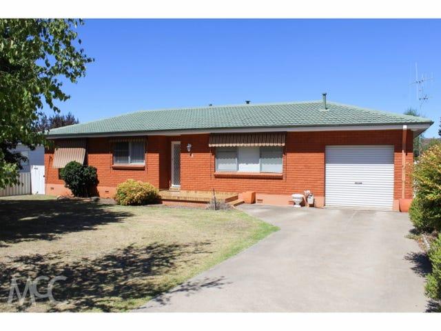 48 Kenna Street, Orange, NSW 2800