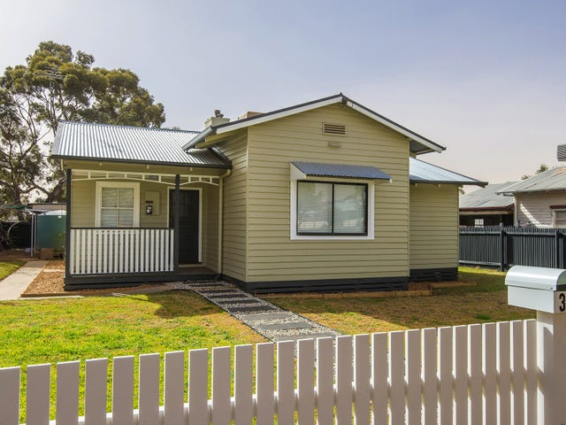 33 Box Court, Merbein, Vic 3505