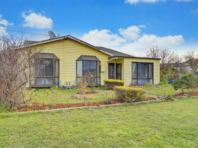 51 Richmond Street, Colebrook, Tas 7027