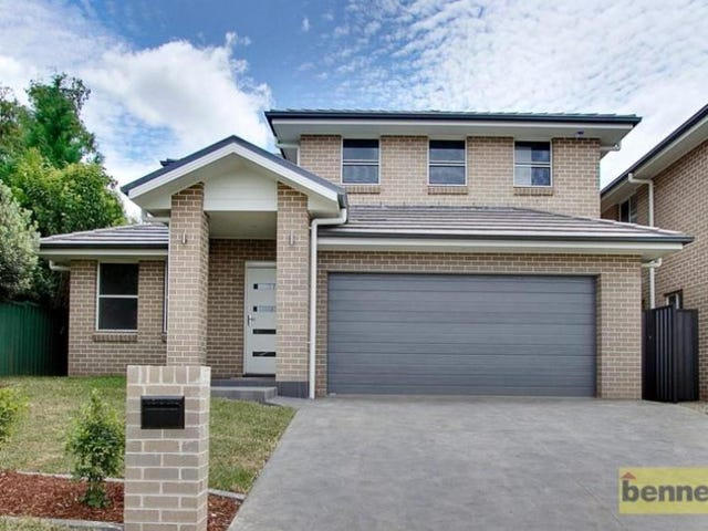 2B Tyne Crescent, North Richmond, NSW 2754