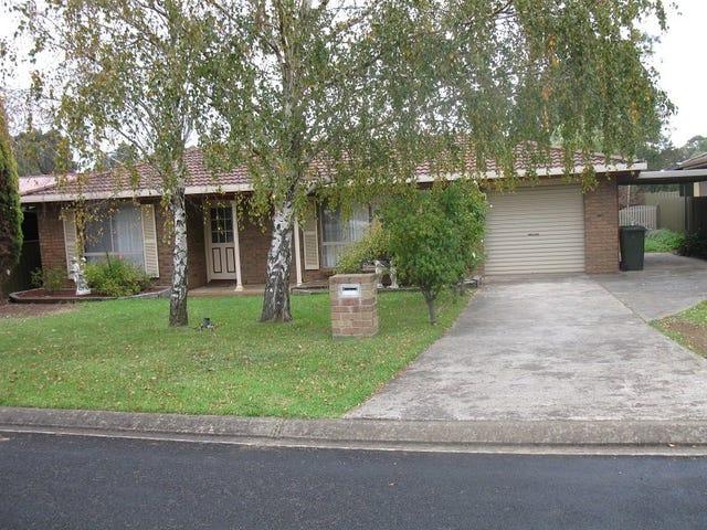 29 Carmel Drive, Mount Gambier, SA 5290