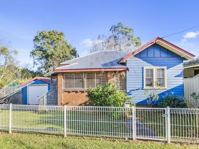 39 Hamilton Street, Dapto, NSW 2530