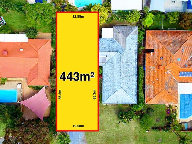 Lot 2, 11 Rodinga Close, Rossmoyne, WA 6148