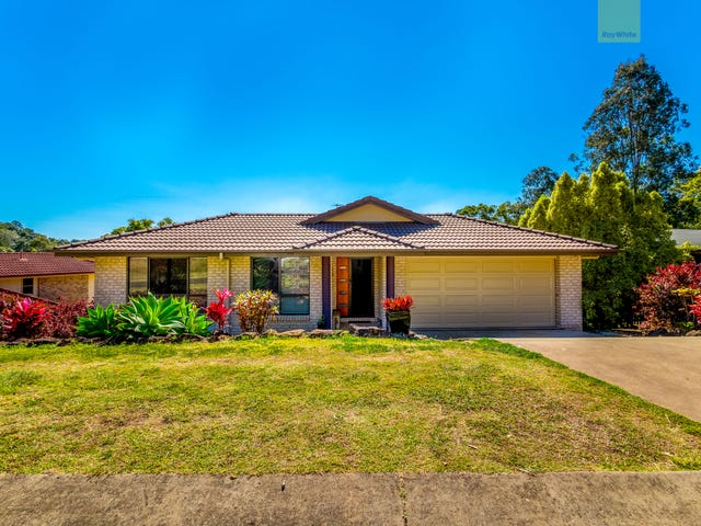 23 Carramar Drive, Goonellabah, NSW 2480