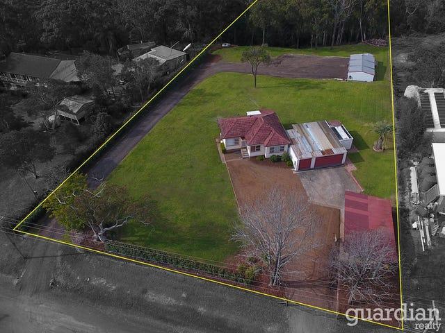 21 Raym Road, Kenthurst, NSW 2156