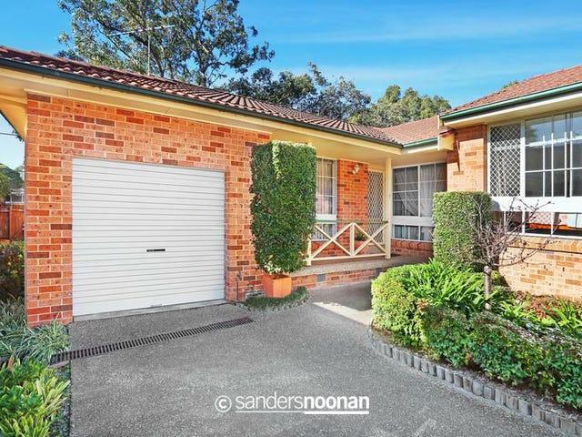 5/158-160 Penshurst Street, Penshurst, NSW 2222