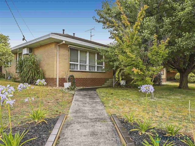 3 Lincoln Street, Warragul, Vic 3820