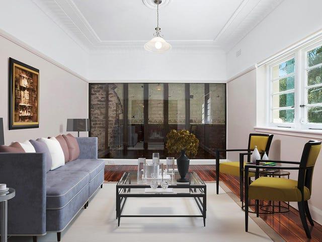 212 Mount Keira Road, Mount Keira, NSW 2500