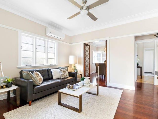 1 Norman Terrace, Enoggera, Qld 4051