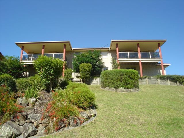 96A The Peninsula, Corlette, NSW 2315