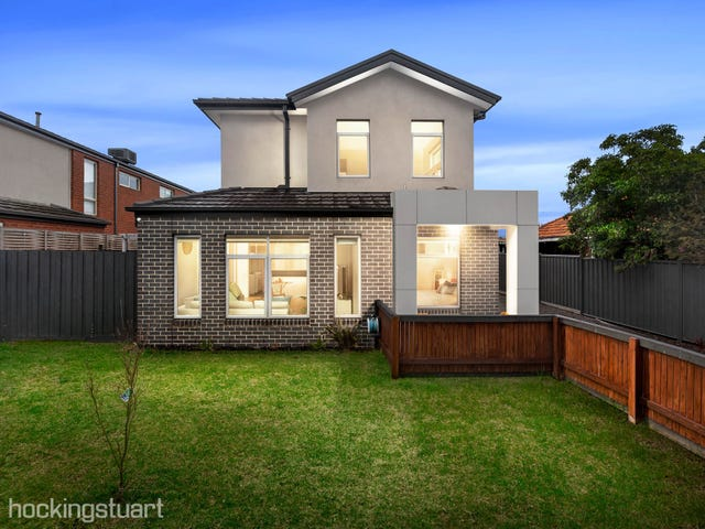 1/7 Stapley Crescent, Altona North, Vic 3025