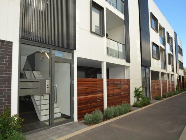 1B/45 Avon Lane, (Rear of 45 Park Terrace), Gilberton, SA 5081