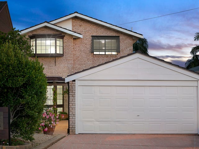 11 Aubreen Street, Collaroy Plateau, NSW 2097