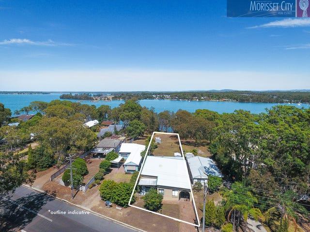 14 Bulgonia Road, Brightwaters, NSW 2264