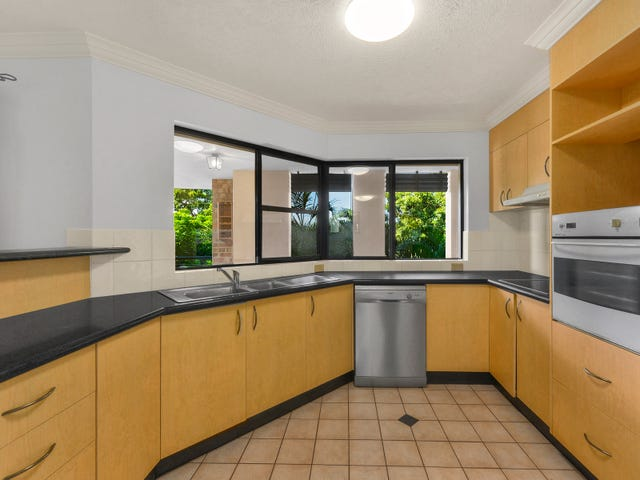 7/108 Sydney Street, New Farm, Qld 4005