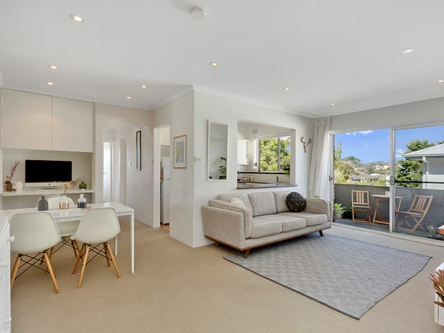 5/3-5 Parkes Street, Manly Vale, NSW 2093