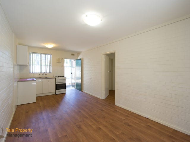 3/19 Clydesdale street, Burswood, WA 6100