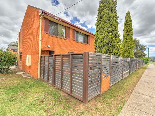 1/33 Florence Lane, Tamworth, NSW 2340