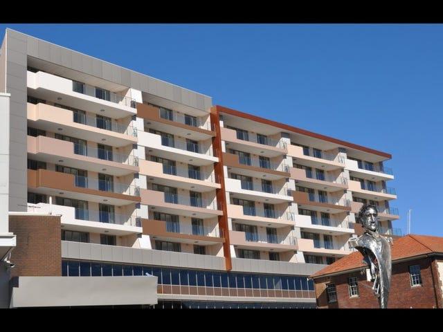 300 Macquarie Street, Liverpool, NSW 2170