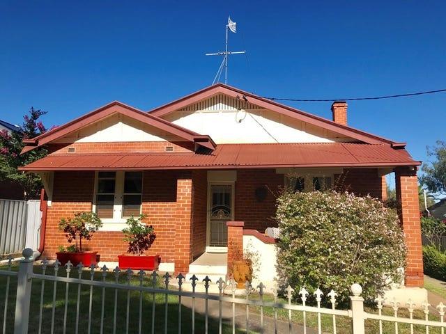 491 Hanel Street, East Albury, NSW 2640