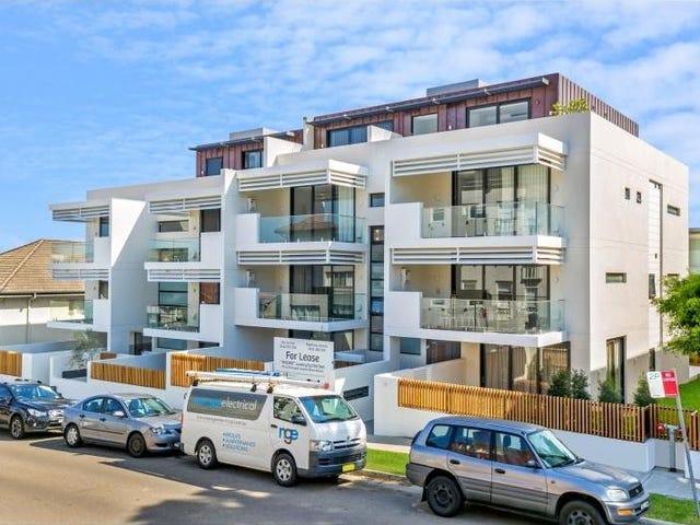 4/37-41 Ramsgate Avenue, Bondi Beach, NSW 2026