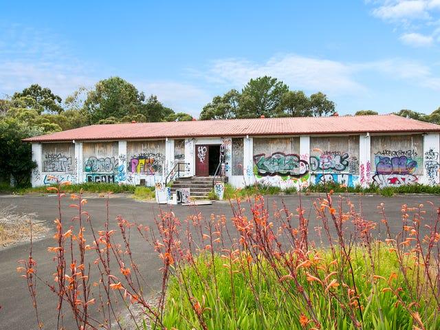 302 Stony Point Road, Crib Point, Vic 3919