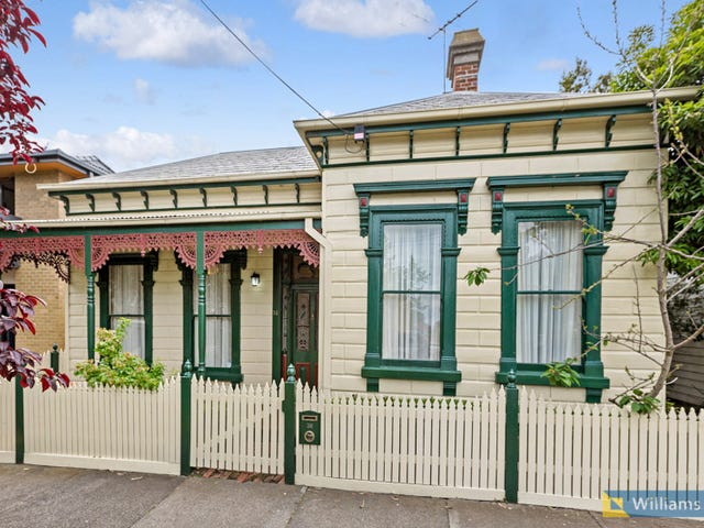 36 Perry Street, Williamstown, Vic 3016