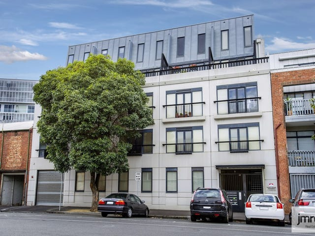 207/24 Cobden Street, North Melbourne, Vic 3051