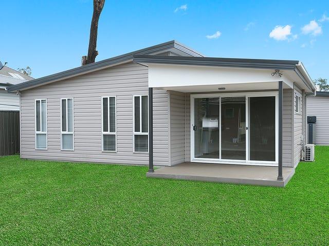 1A Leonard Street, Colyton, NSW 2760